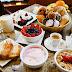 """Μήπως το πρωινό """"χαλάει"""" τη δίαιτά σου; 4 πράγματα που πρέπει να προσέχεις"""