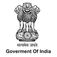Civil Aviation Dept Haryana Recruitment 2021 » Apply Now