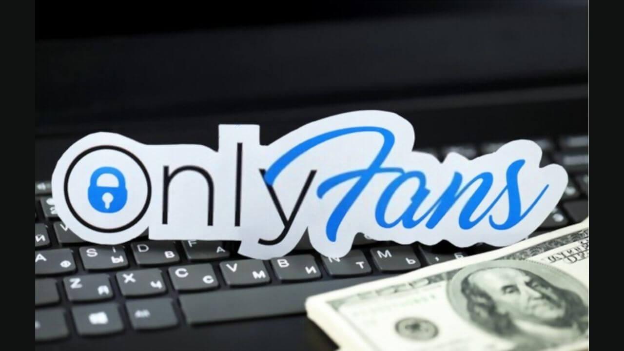 como-ganar-mucho-dinero-onlyfans