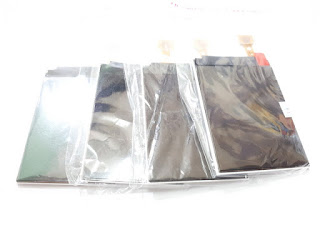 LCD Nokia 6300 6500c 5320 E90 5310 E51 8600 New