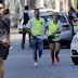 #CIA había advertido hace dos meses sobre un posible ataque en #LasRamblas de #Barcelona