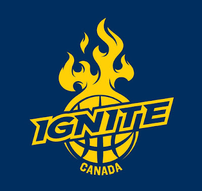 Image result for ignite basketball manitoba