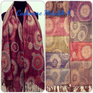 distributor pusat grosir suplier pashmina ecer grosir cashmere metalik motif borong murah souvenir pengajian pernikahan indonesia jakarta bali surabaya