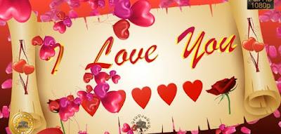 true-love-sms-in-nepali
