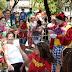 Matinê Infantil Carnaval Vitória ES 2018