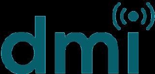 DMI está a recrutar um Produtor (m/f) para Maputo