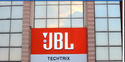 jbl service center in delhi