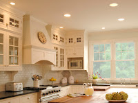 Choose Your Best Cabinet with Standard Kitchen Cabinet Depth