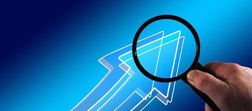 Proje yönetiminde trend analizi nedir?