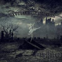 [2012] - Graveyard Of Empires