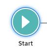 Before Save Update Flows v/s Process Builder | Salesforce #Spring20 Release