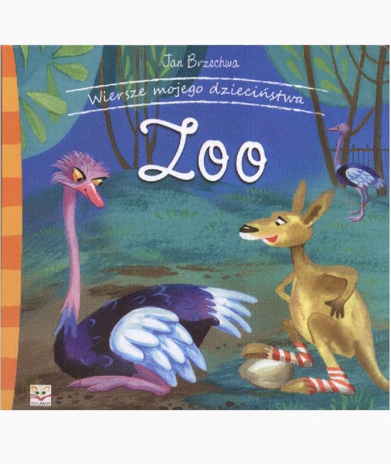 http://www.swiatzabawekmiki.pl/1382,aksjomat-ksiazeczka-wiersze-mojego-dziecinstwa-zoo.html