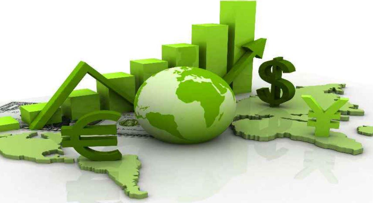 مصر تدعم مشروعات البيئة والتنمية
