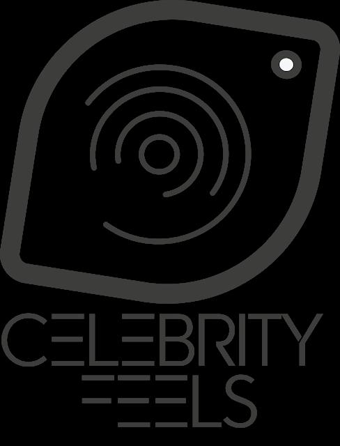 [BangHitz] Celebrity feel Photography