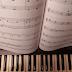 Giáo Trình Nhạc Lý Cơ Bản Dành Cho Piano (Bản Full Miễn Phí)