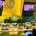 Inklusivitas Prioritas Utama Kepemimpinan Indonesia pada G20