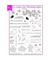 http://www.4enscrap.com/fr/les-tampons/717-au-coeur-du-printemps-4001031600654.html