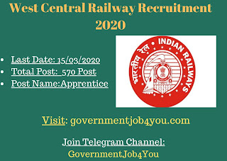https://www.governmentjob4you.com/search/label/Railway