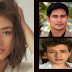 Local And International Celebrities Na Napahanga Sa Kagandahan Ni Liza Soberano