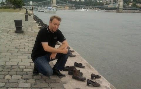 Jakab már el is kezdte a tisztogatást a Jobbikban