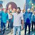 मजदूर विरोधी है केन्द्र सरकारः अजीत यादव
