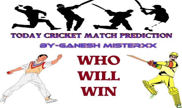 England U19 vs India U19 today match prediction – 09 Aug - Cricket
