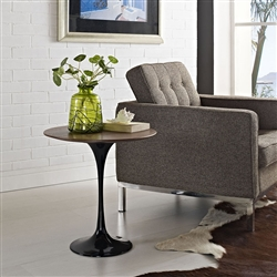 Modway Lippa Side Table