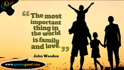 happy fathers day images with quotes