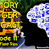Memory Jogger Podcast 11: School Field Trips