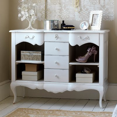antique white bedroom furniture m 243 veis antigos pintados decora 231 227 o e inven 231 227 o 14020