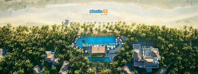 CHUDU43.COM | Nghỉ Dưỡng Đà Nẵng