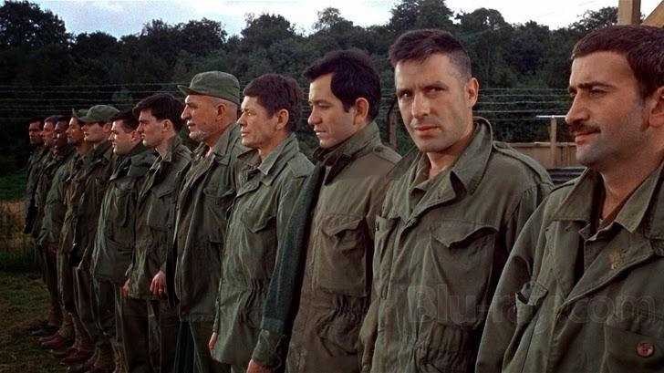 Classic War Movies & TV On Pinterest