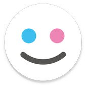 Download Brain Dots For iPhone and Android XPK