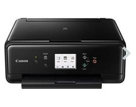 Canon PIXMA TS6020 Driver Download