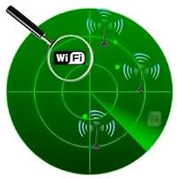 تحميل برنامج مراقبة الشبكة الواي فاي Download Wireless Network Watcher 2017