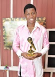 """A Journey of how """"focus comedy world"""" won """"Best comedian of the year 2020"""""""