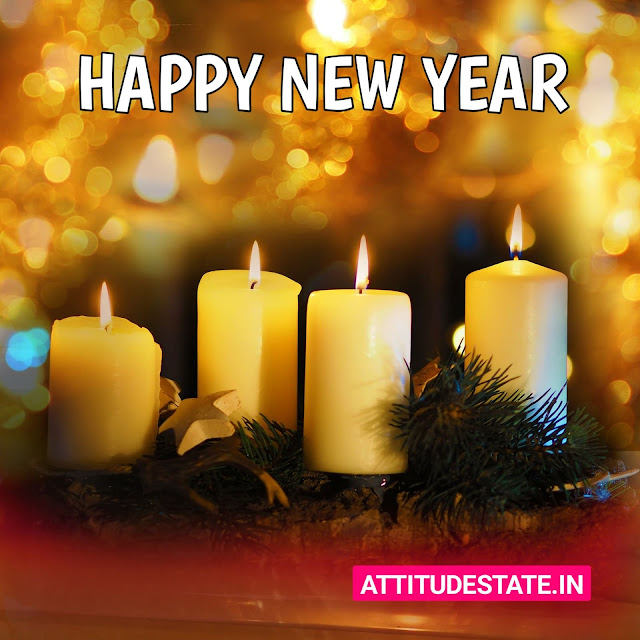 happy new year image free download