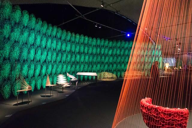 """Exposição """"Irmão Campanha"""" no Museu Oscar Niemeyer"""