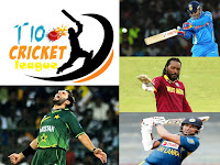 T10 Cricket League 2017 Schedule & Player,T10 Cricket league dubai,T10 Cricket league 2017 all teams,T10 Cricket league all player list,team squad,t10 circket,2017 circket schedule,Chris Gayle,Virender Sehwag,Shahid Afridi,Kumar Sangakkara.,teams & player,UAE t10 cricket league,T10 Cricket League 2017 schedule & time,fixture,match,ist,local time,place,when start,ten 10 cricket league T10 Cricket League 2017 Schedule & Player  Chris Gayle, Virender Sehwag, Shahid Afridi and Kumar Sangakkara.    Teams: Punjabis, Pakhtoons, Maratha, Banglas, Lankans, Sindhis and Keralites