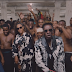 VIDEO | Beyonce, Shatta Wale, Major Lazer – ALREADY (Official Video)