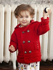 http://www.ravelry.com/patterns/library/pea-wee-coat