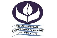 Assistant Librarian at Cooch Behar Panchanan Barma University