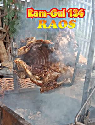 bakar kambing guling,Kambing Guling Bandung,bakar kambing guling utuh di antapani,kambing guling,kambing guling antapani,kambing guling utuh,bakar kambing guling utuh,