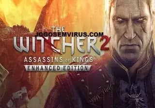 The Witcher 2: Assassins of Kings Edição Aprimorada PC