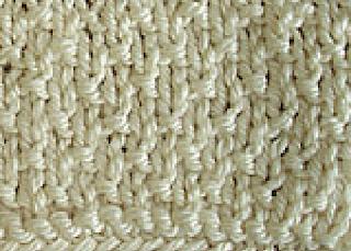 Haraşolu Pirinç Modeli Yapimi