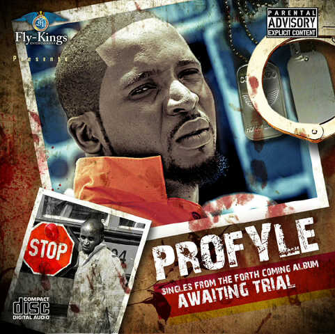 [MUSIC] Profyle - LOVE FOR THE STREETZ Ft Isolate and Owengee
