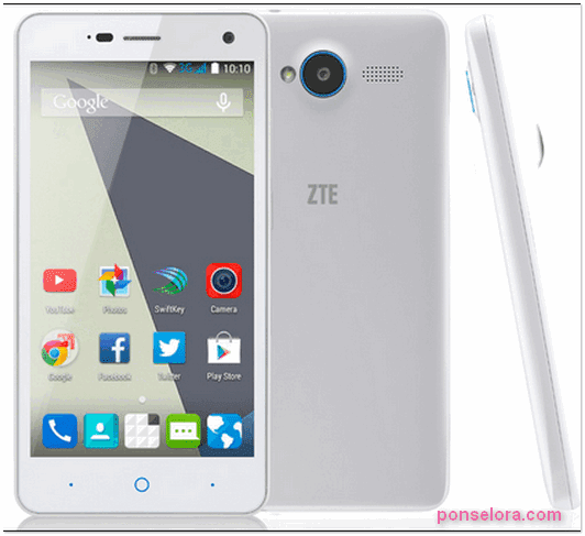3 Pilihan Terbaik Hp Android 4g Lte Ram 2gb Di Bawah 1 Juta