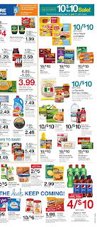 Ralphs ad this week February 13 2019