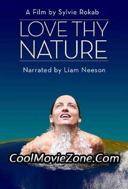 Love Thy Nature (2014)