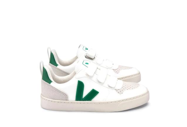 Veja Kid Shoes